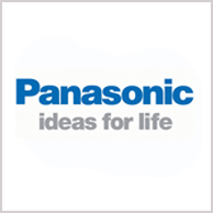 Panasonic CCTV Systems